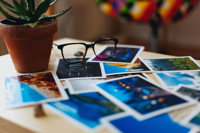 Deneyimlerini fotoğrafla ve paylaş