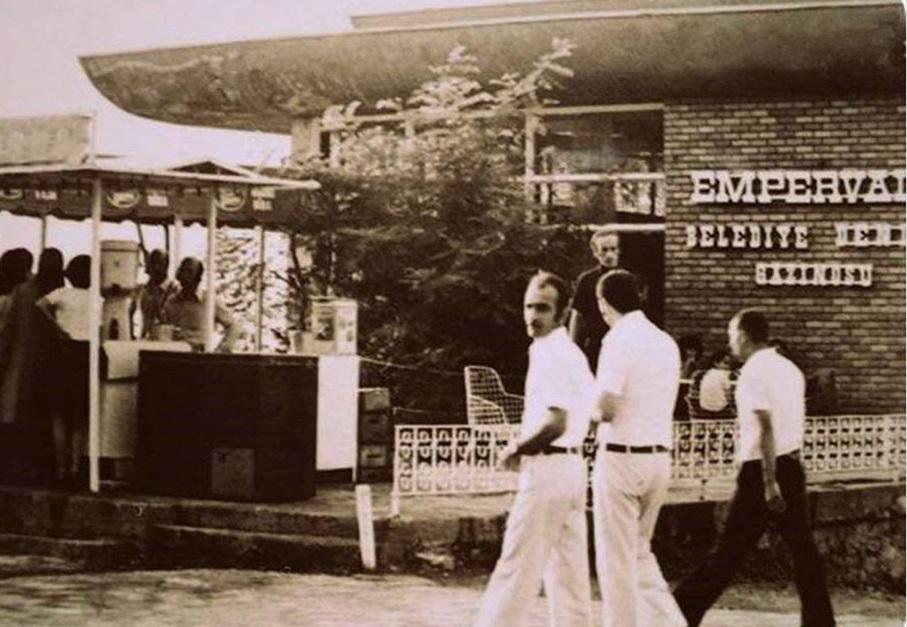 Trabzon Sinema Tarihi, Salonları ve Seyirci
