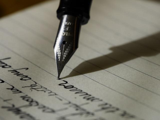 Yazı Yazma Sanatının Popülerleşmesi